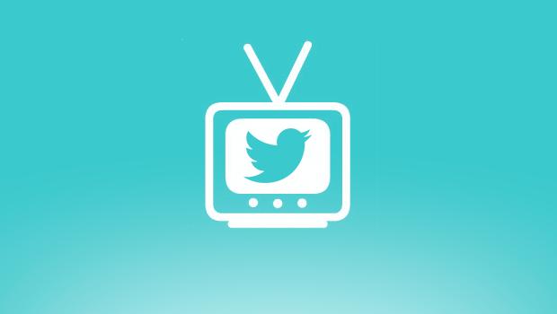 vídeos en vivo en Twitter