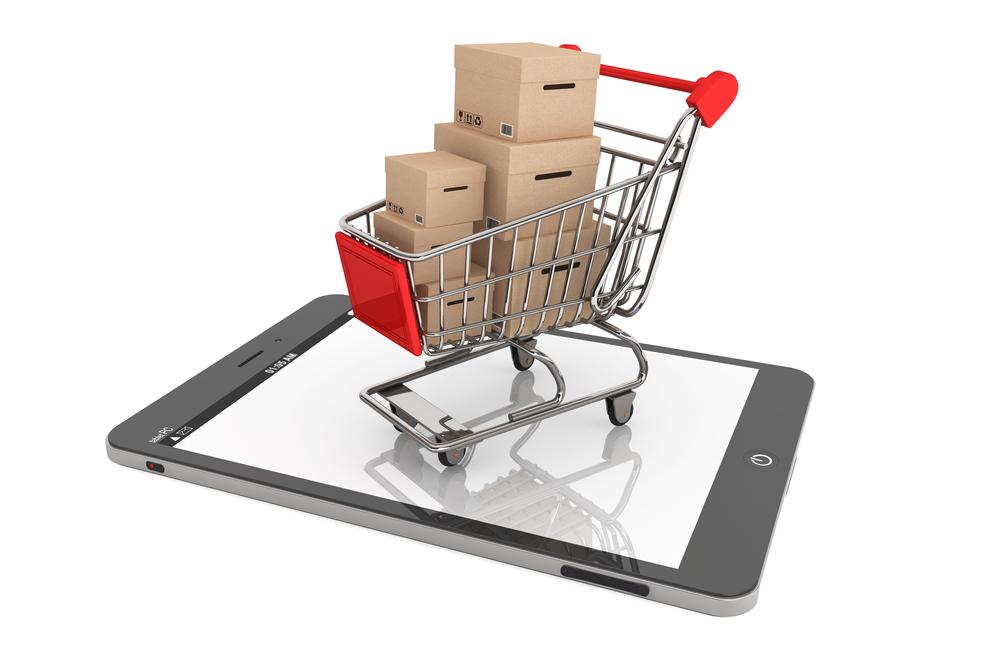 eCommerce en Colombia