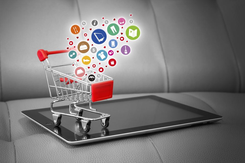 Credibilidad del eCommerce