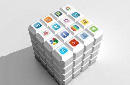 Estrategia de marketing con redes sociales