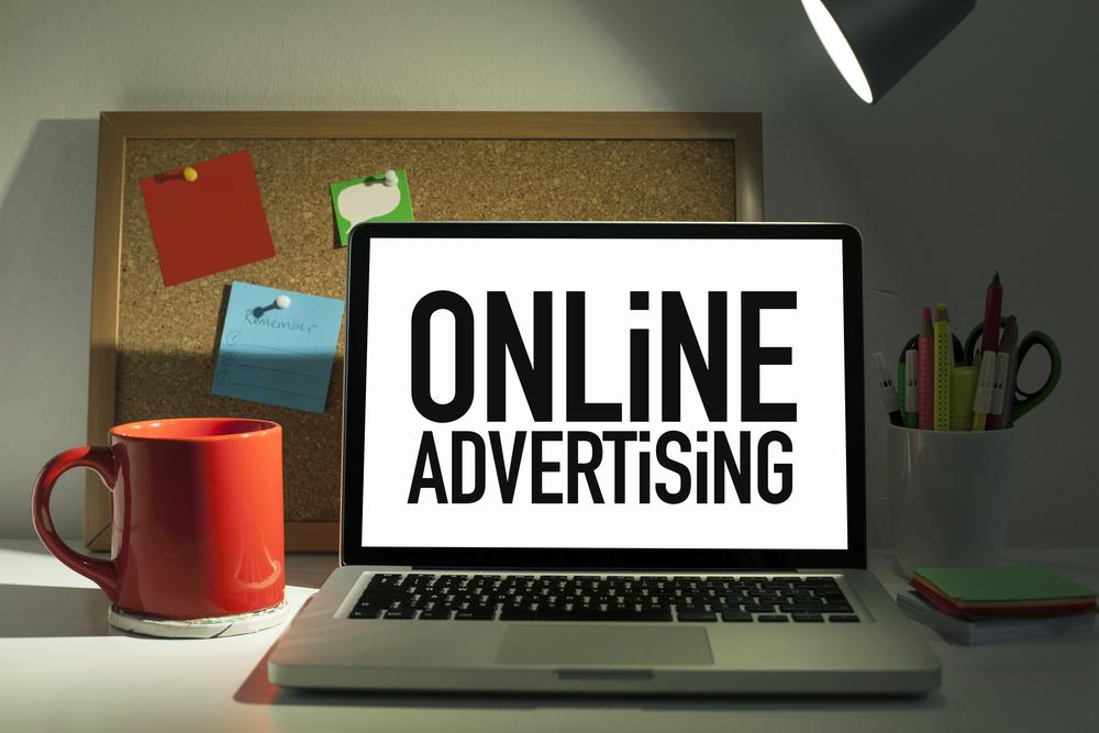 publicidad-en-internet