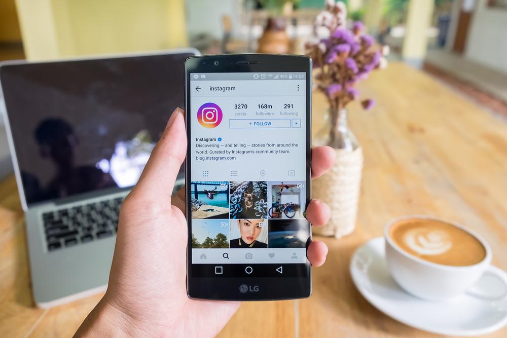 Instagram integra likes a los comentarios