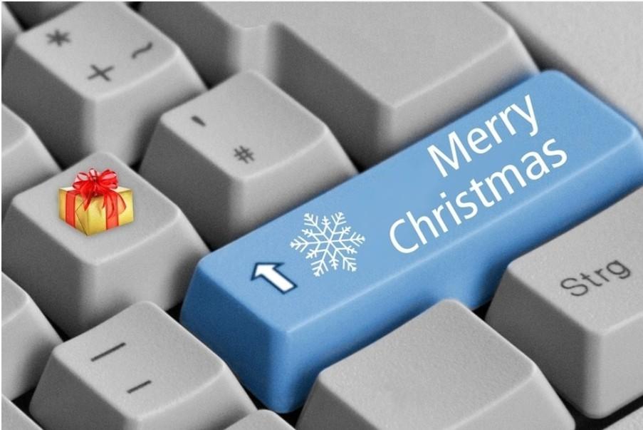 e-Commerce triunfe en Navidad