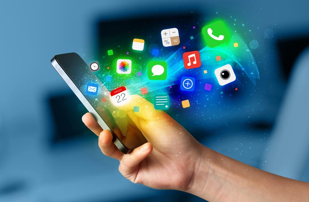 Las apps colombianas más exitosas de 2016