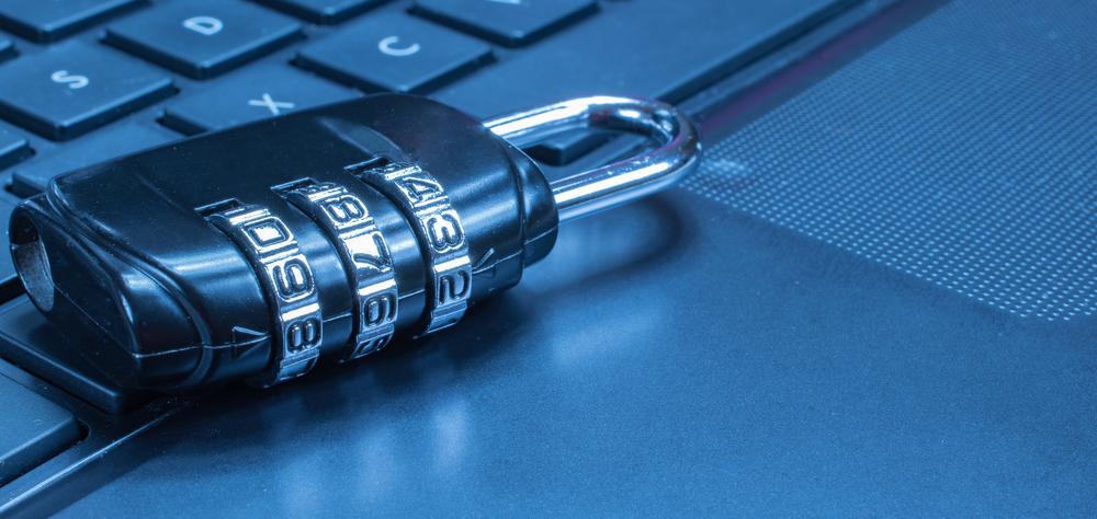 Tendencias de ciberseguridad en 2017