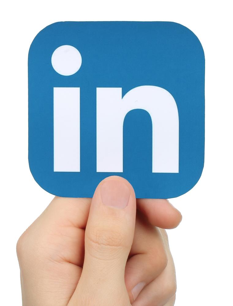 LinkedIn llega a los 500 millones