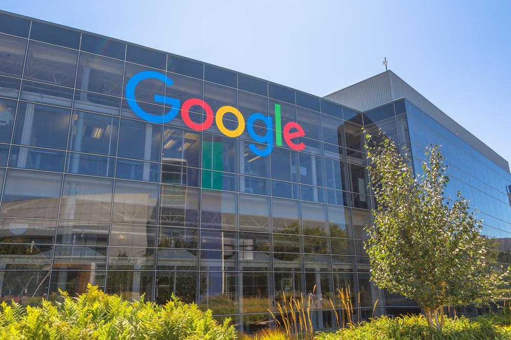 Se reformarán las políticas publicitarias de Google