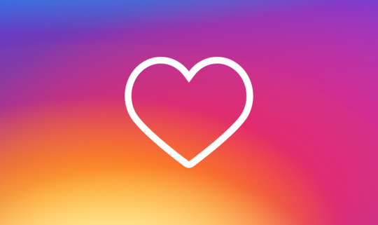 instagram-difumina-el-contenido-sensible