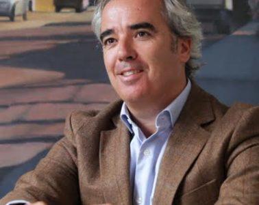 Pablo Mendoza A3SEC