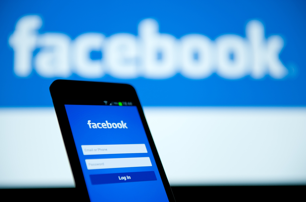 La inteligencia artificial de Facebook