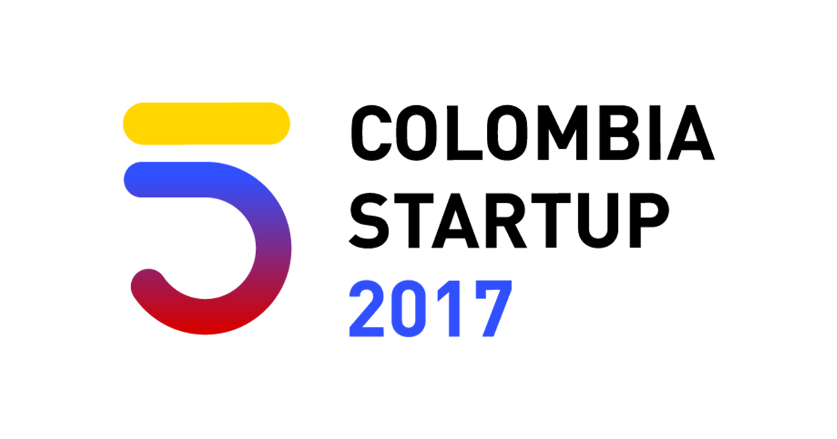 Colombia Startup & Investor Summit
