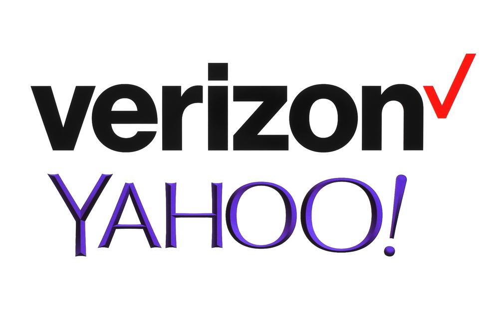 Verizon compra a Yahoo