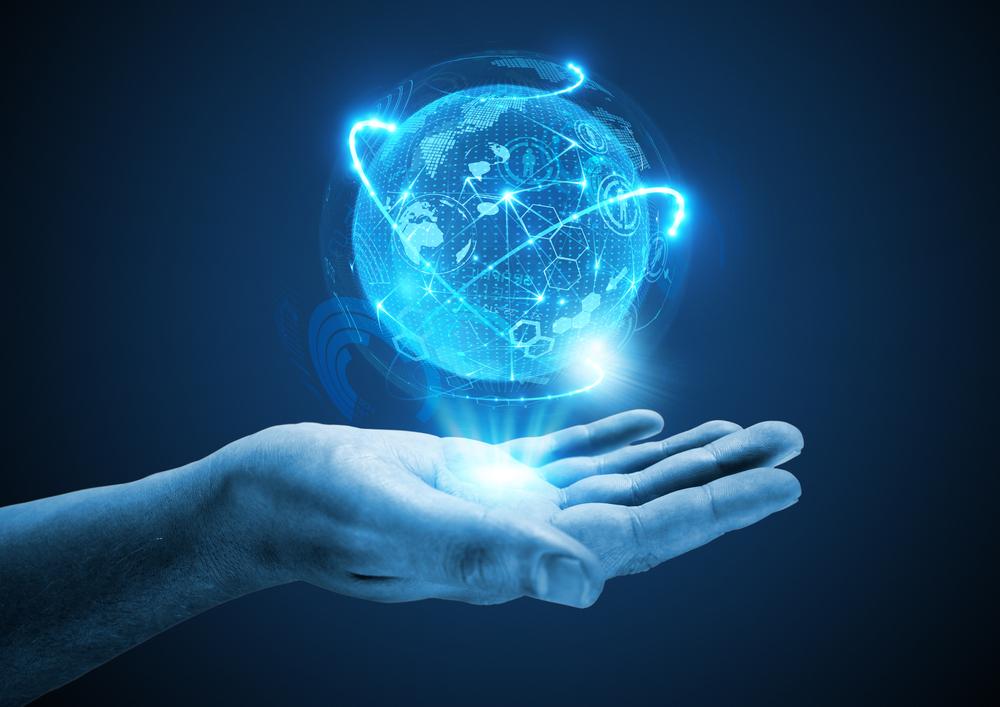 SAP Innomarathon premia las mejores soluciones sociales tecnológicas en Colombia
