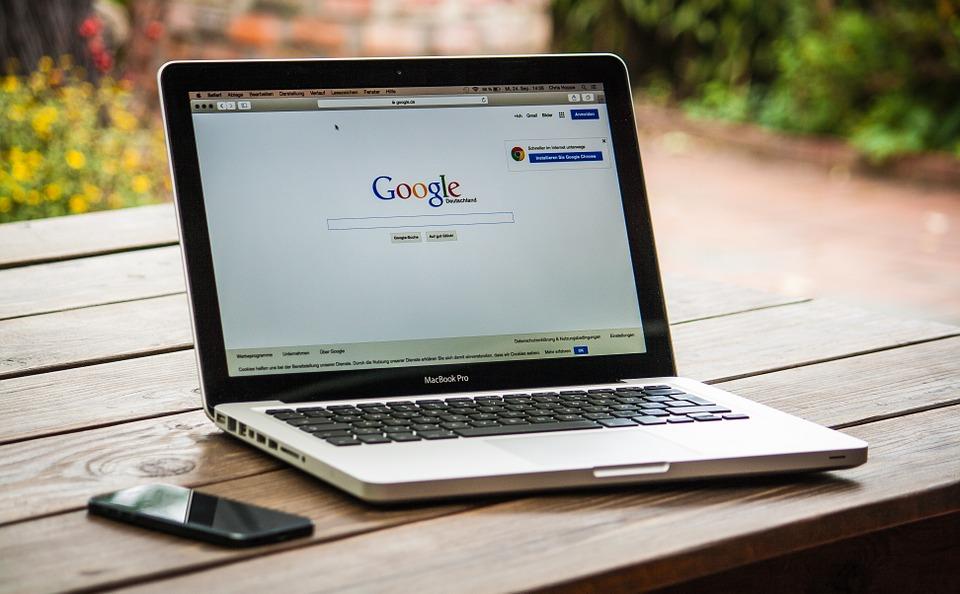 Top 10: Las profesiones digitales más demandadas en Colombia