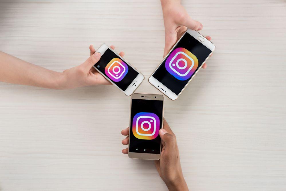 10 claves del uso de Instagram para promover tu marca