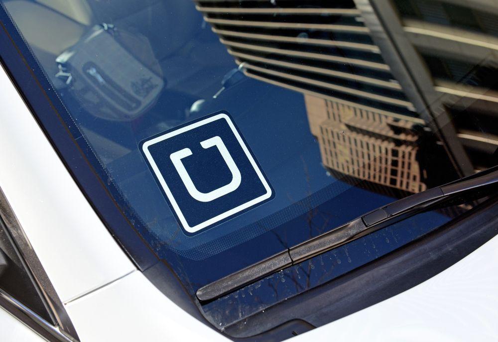 La seguridad en Uber es primordial