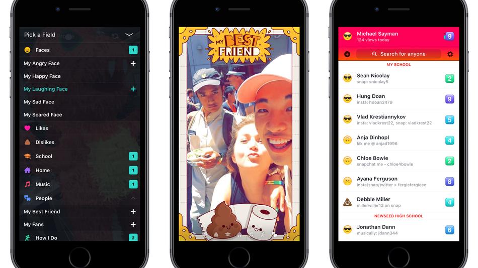 Claves por las que Facebook cierra Lifestage, su app para los más jóvenes