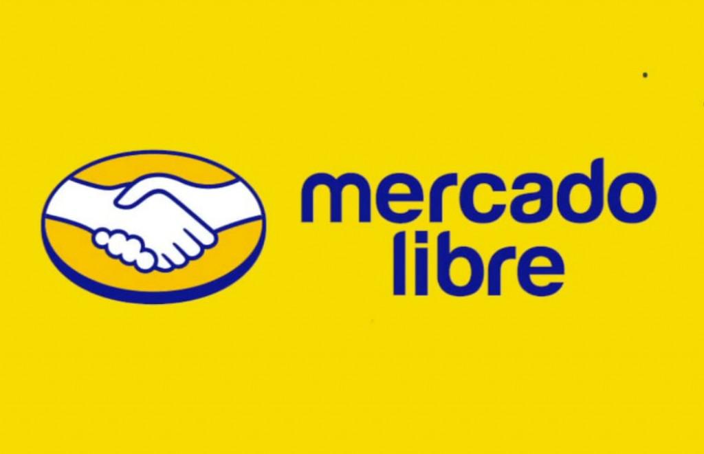 Ha llegado la nueva herramienta Mercado Libre Publicidad en Colombia