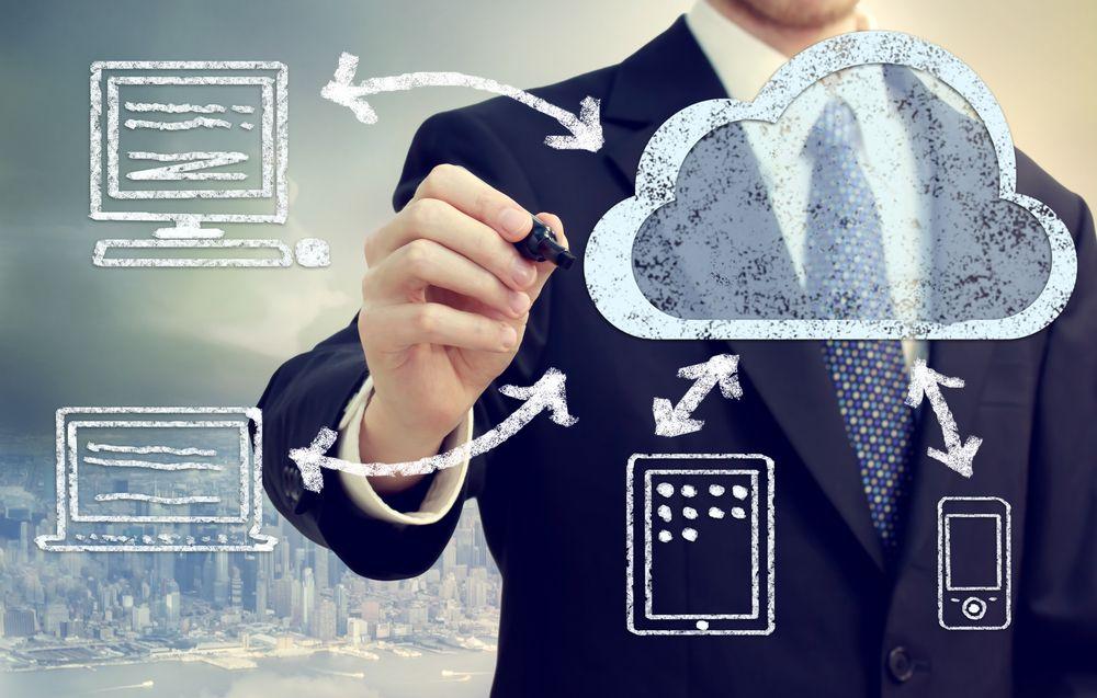 La app de Google Drive desaparece: alternativas para hacer un backup en la nube