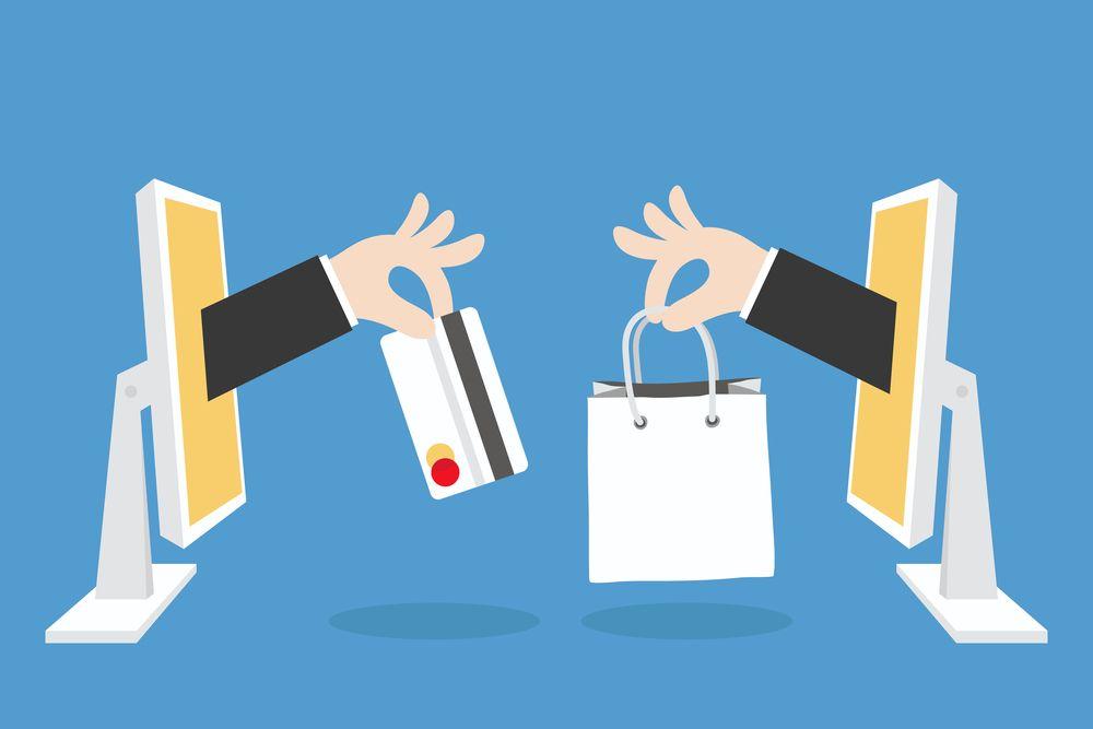eCommerce de Colombia: 1 de cada 4 colombianos ha realizado una compra por internet