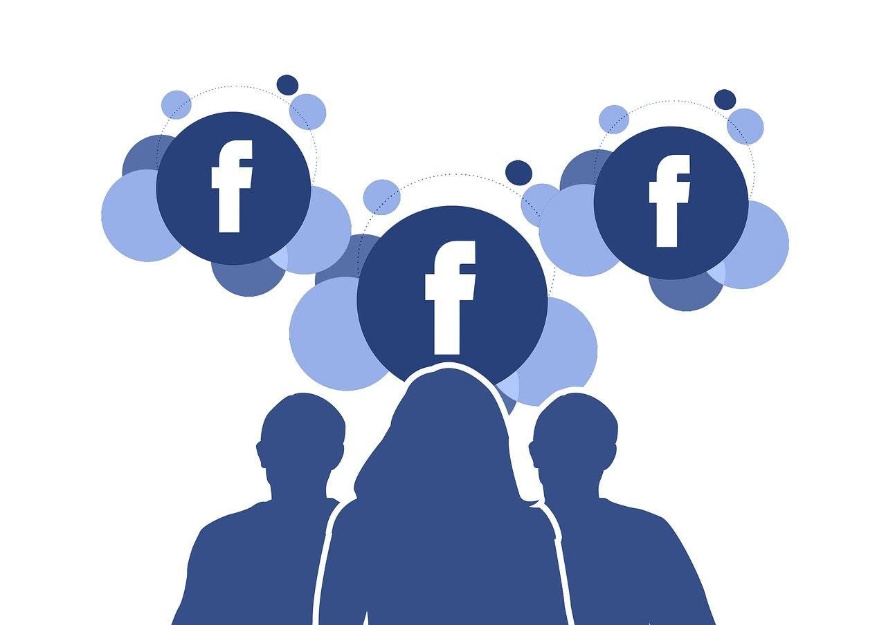 Así puedes crear las nuevas encuestas con GIFs en Facebook