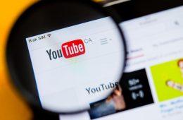 Se desata un nuevo boicot contra YouTube que muestra publicidad en vídeos inapropiados