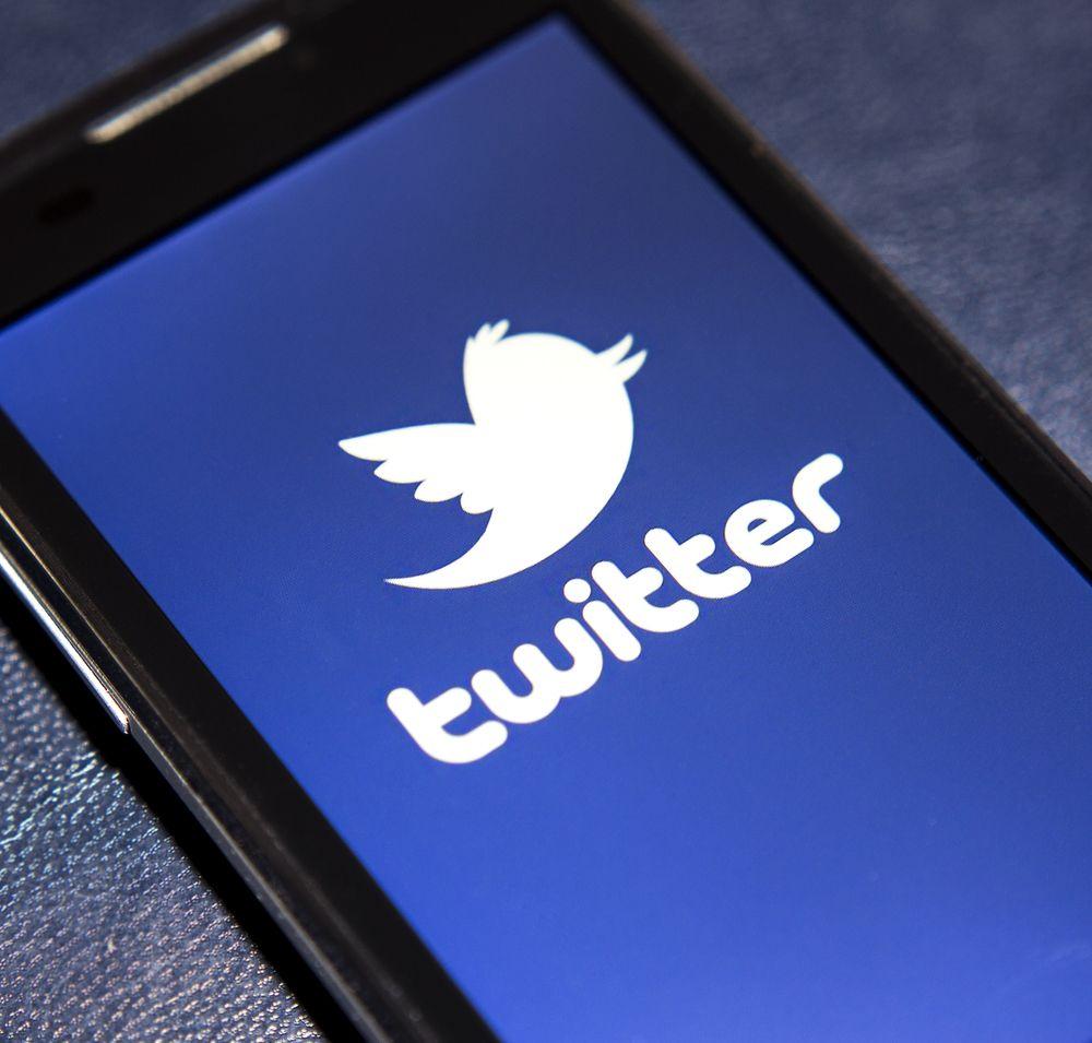 4 cambios en Twitter