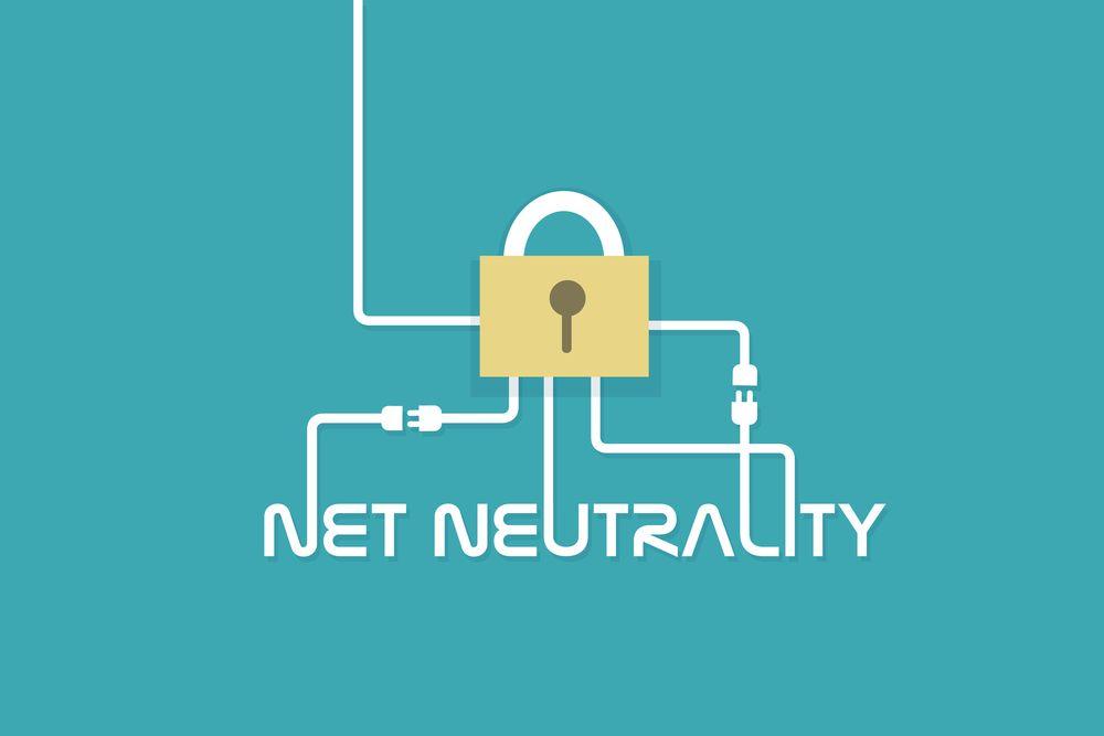 Adiós a la neutralidad en la red en Estados Unidos