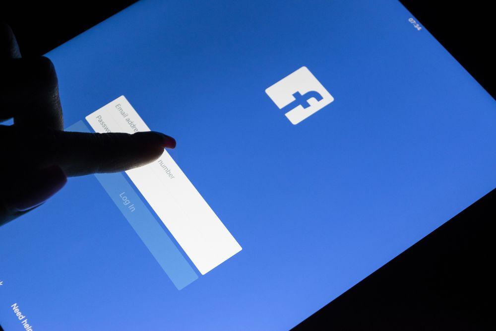 20.000 moderadores de contenido se unirán a Facebook