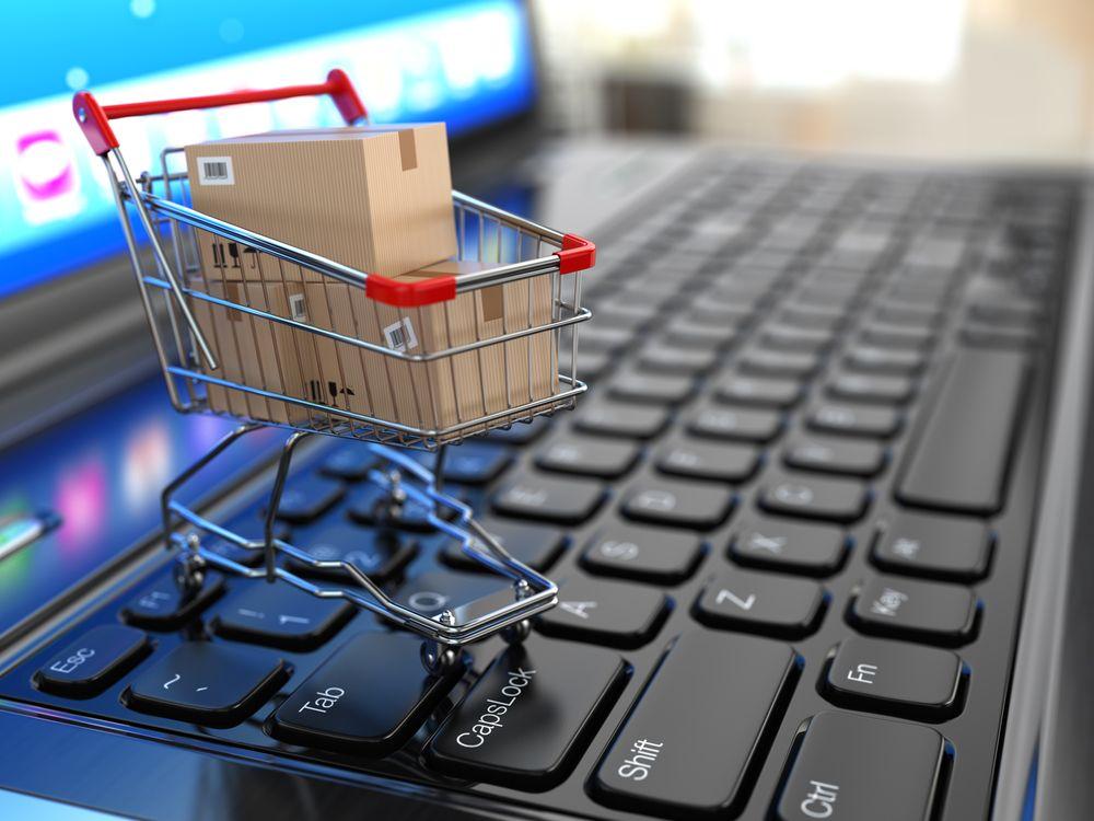 Colombia debe adaptar el modelo de comercio tradicional al mercado electrónico
