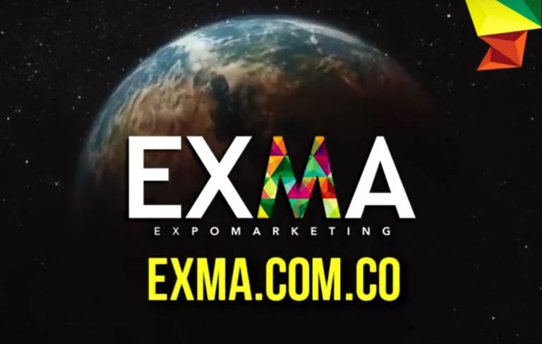 Exma 2018: actualización de alto nivel para la industria del marketing regresa a Colombia