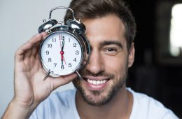 hora-envios-email-marketing