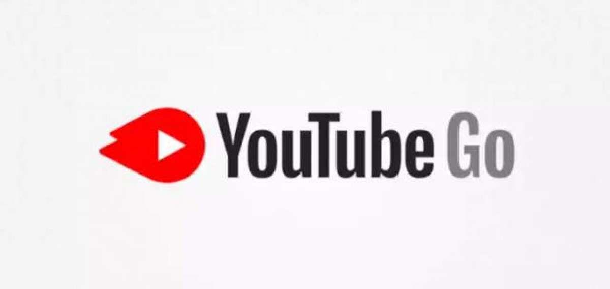 Llega YouTube Go a Colombia con vídeos sin conexión desde tu celular