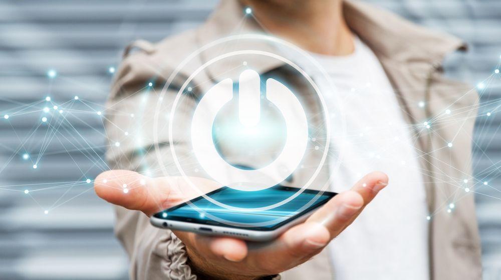 El 62% de las conexiones móviles en Latinoamérica se realiza desde un smartphone