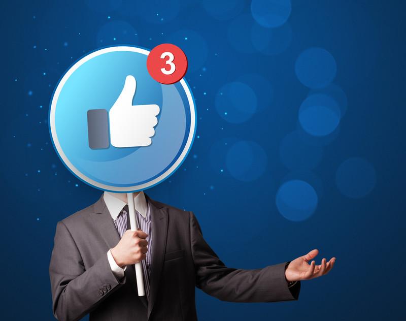redes sociales usuarios mundo