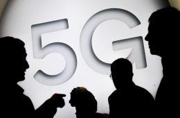 5G y eCommerce