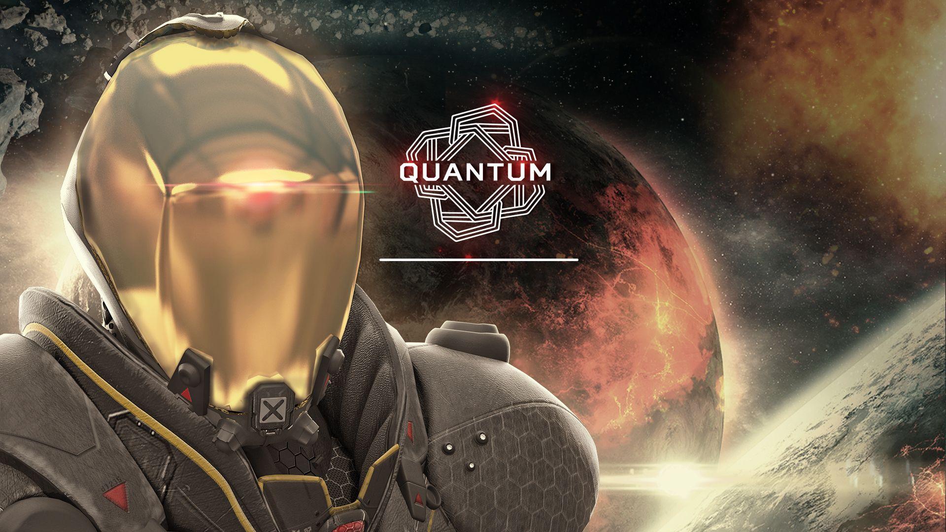 Conoce Quantum, la primera montaña rusa con realidad virtual de Colombia y Suramérica