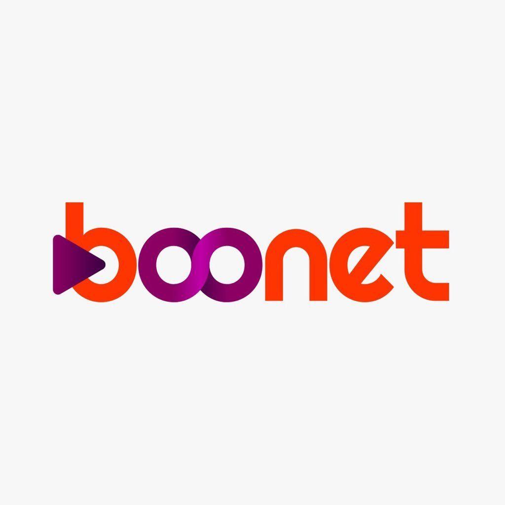 Boonet: la nueva apuesta colombiana para competir contra Netflix