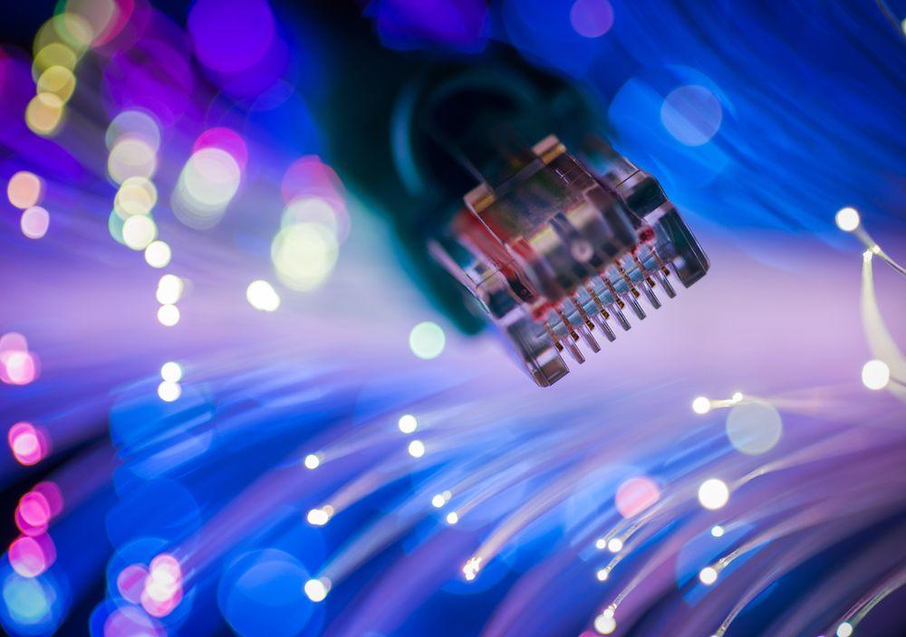 Colombia ya cuenta con más de 30 millones de conexiones a banda ancha