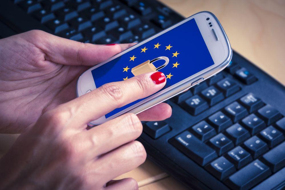 Cómo puede afectar a las empresas colombianas el nuevo reglamento de protección de datos de Europa