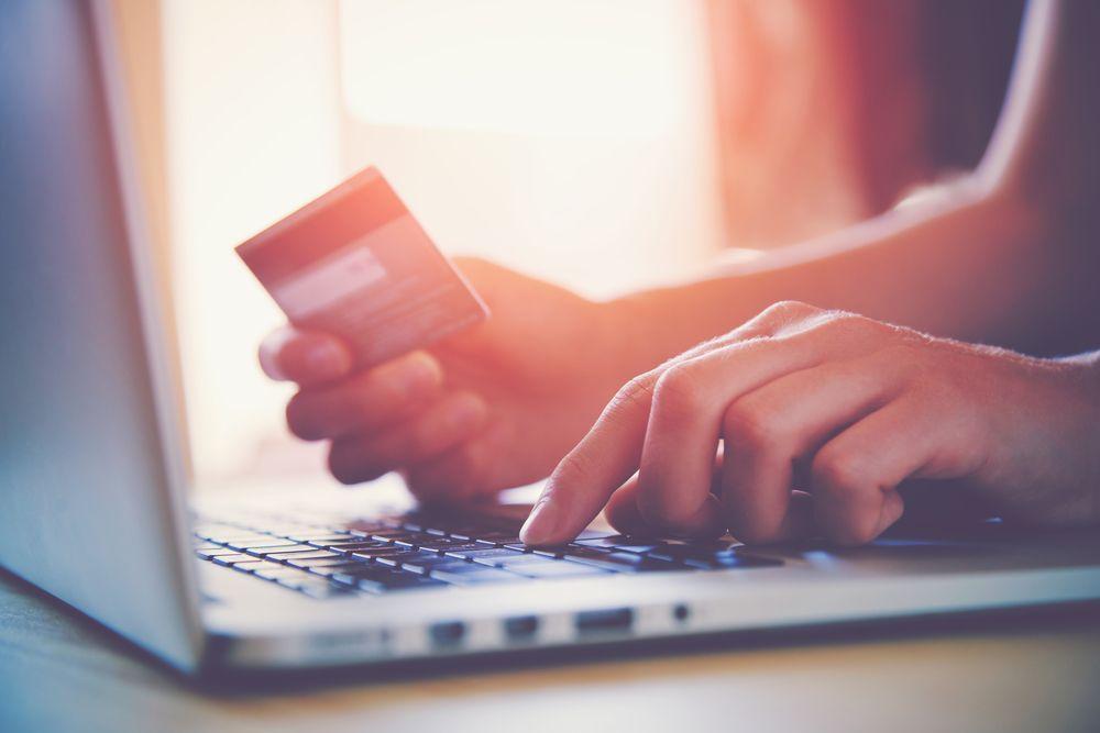 Conoce Movizzon: la startup fintech Colombiana-Chilena que reporta fallos en los canales digitales de los bancos