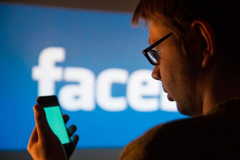 Las elecciones en Colombia logran 263 millones de interacciones en Facebook