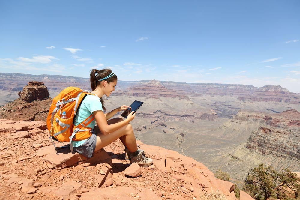 El 85% de los viajeros elige su destino por recomendación de los influencers