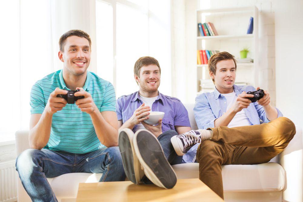 Así son los nuevos gamers colombianos de acuerdo a Google