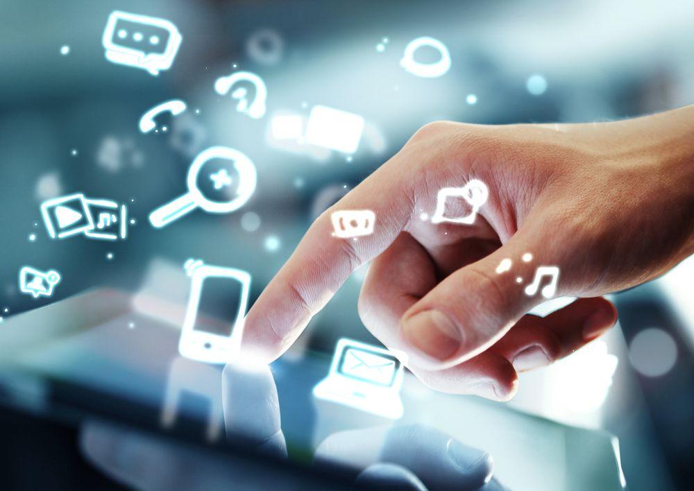 Colombia se encuentra en el séptimo lugar en el ranking de competitividad digital en Latinoamérica