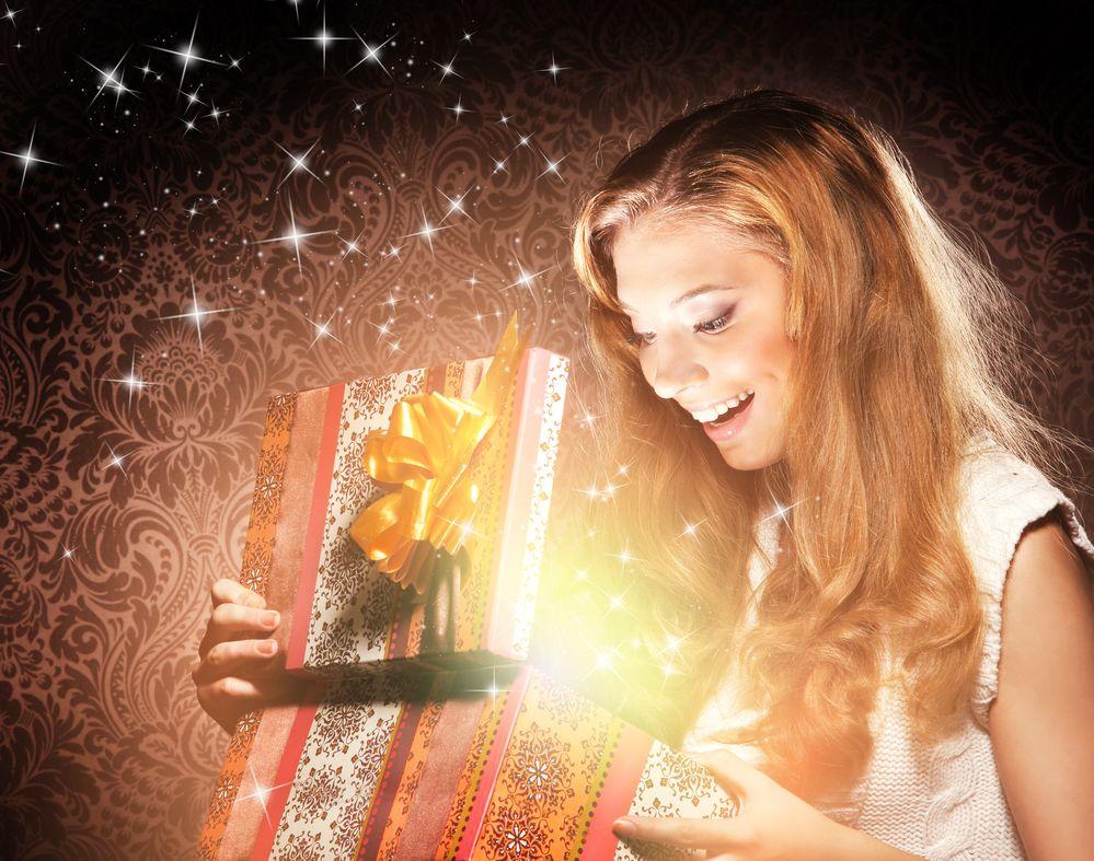 """Qué son las cajas de suscripción o """"Mystery box"""": el modelo de negocio basado en la sorpresa"""