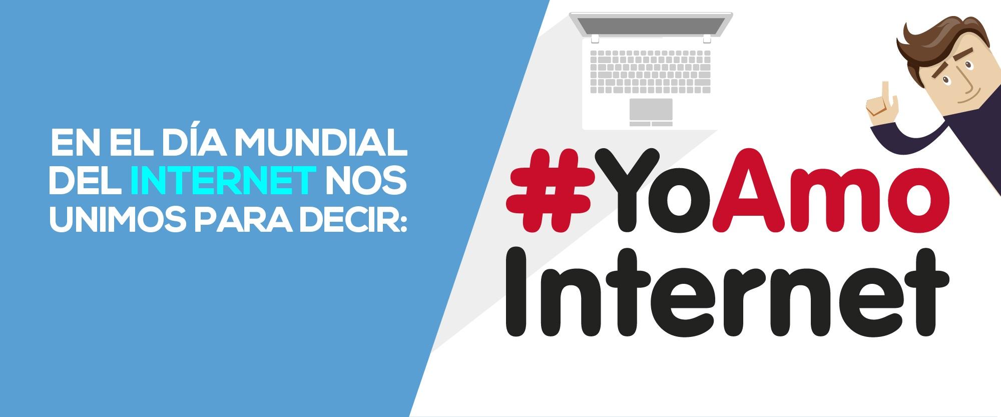 Crecimiento de la economía digital colombiana