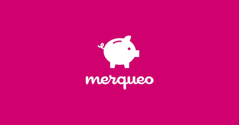 Merqueo: el primer supermercado online donde los colombianos pueden ahorrar hasta un 40%