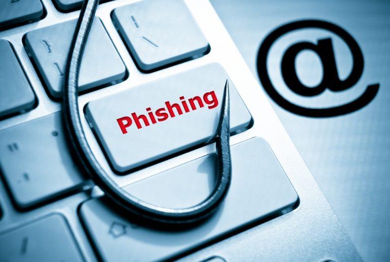 Evita ser víctima del cibercrimen en Colombia con estos consejos del Centro Cibernético de la Policía