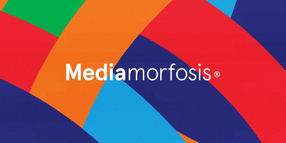 Llega Mediamorfosis a Medellín para analizar la evolución de los medios y las nuevas tecnologías